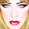 Boy George and British Electric Foundation Cover the Stooges, But Why?