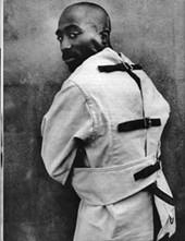 Boy in da Corner: Tupac