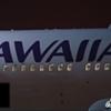Bay Area Teen Flies to Hawaii in Wheel Well