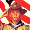 """Boys Scouts Release 20 Years of """"Perversion Files"""""""