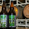 Bay Area Brewers Unleash Triple IPAs