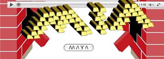 miamaya.jpg