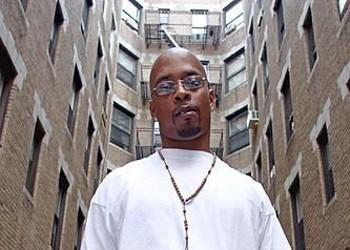 Brand Nubian's Sadat X on Rikers Island: 'Not Conducive to Creativity'