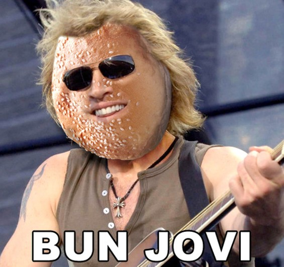 bun_jovi.jpg