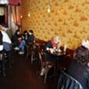 Two Sisters' Eclectic Brunch Is a Haven with Personality