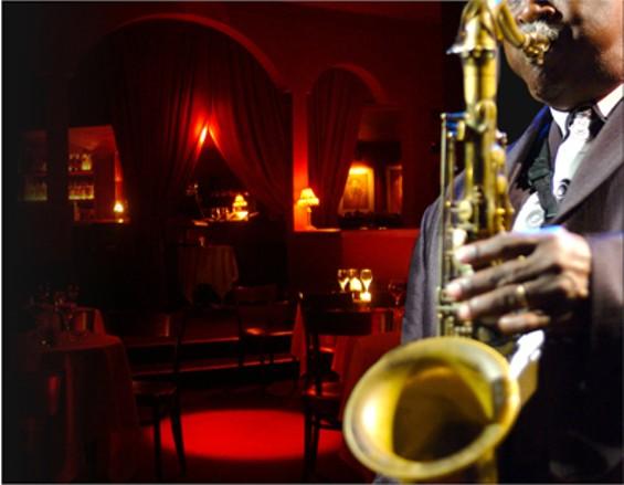 jazzatpearlssfadclean.jpg