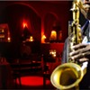 Breaking News: Jazz at Pearl's to close at the end of April (Again!)