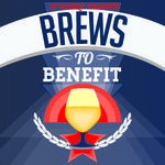 Brews to Benefit