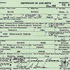 Brian Sussman, Talk Radio Host, Says Obama's Birth Certificate Is 'Doctored'