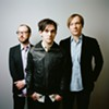 Bright Eyes: Show Preview