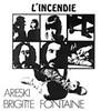 Brigitte Fontaine & Areski