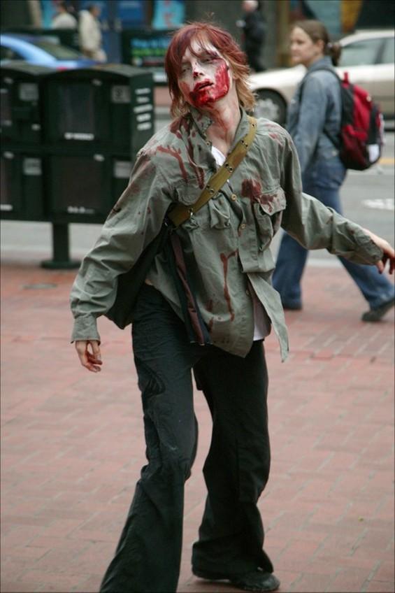 zombie_market_street.jpg