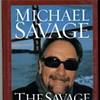 Michael Savage Still Can't Go to the U.K., British Government Renews Ban