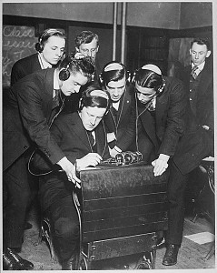 radioprep1918.jpg