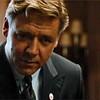"""Broken City"": A Miserable Film Full of Miserable People"