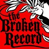 Broken Record Bar Wins the Day In Planning Commission -- Can Now Stay Open Later Than 'Tonight Show'