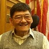 Bruce Oka off Muni Board -- Just Five Commissioners Left to Vote on Central Subway Bond