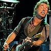Bruce Springsteen at Oracle Arena Last Night: Mehhh