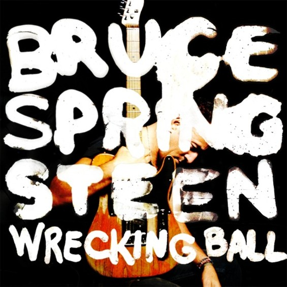 bruce_springsteen_wrecking_ball_cover.jpg
