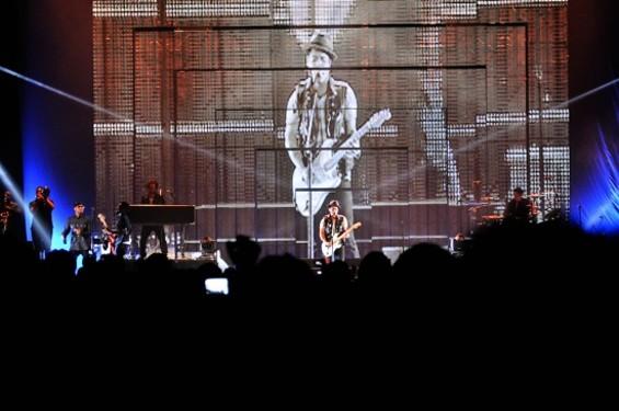 Bruno Mars - CALIBREE PHOTOGRAPHY