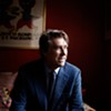 Bryan Ferry: Show Preview
