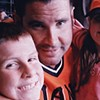 Bryan Stow Will Be Cheering on the Giants Friday