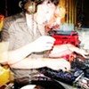 Local DJ BT Magnum Gets Records Stolen in Europe