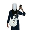Buckethead: Show Preview