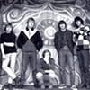 Bridge School Benefit 2010: Buffalo Springfield, Elton John, Elvis Costello, Pearl Jam, Modest Mouse, More