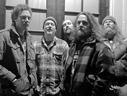 hearthis4-builttospill.jpg
