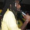 Fans Pepper Sprayed at Buju Banton Concert