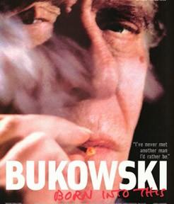 bukowski_poster.jpg