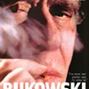 <i>Bukowski: Born into This</i> Screens at the Red Vic