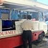 Burma Superstar Founder Launches Burmese Food Truck