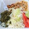 Fresh Eats: SoMa's New Burmese Gourmet Food Truck