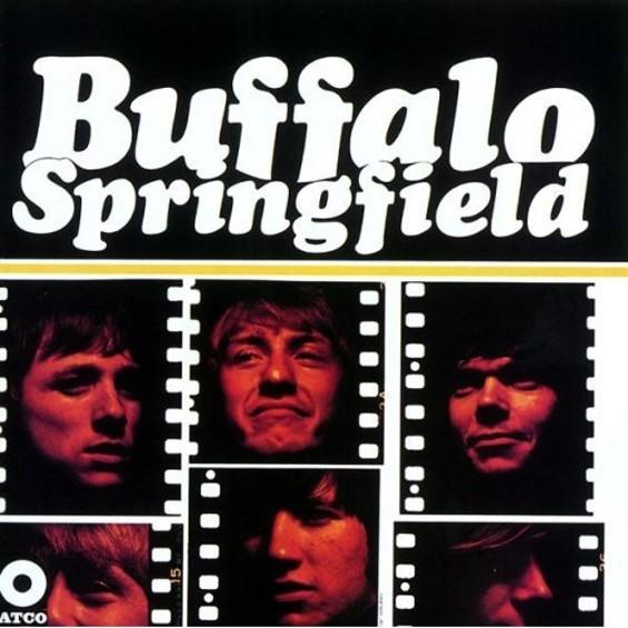 buffalo_500.jpg