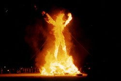 burningman-picture.jpg