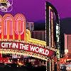 Burning Man Refugees Stream into Reno Hotels