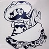 Burrito Eater In The Examiner: Intestinal Apocalypse Now