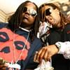 Dem Hoodstarz' Rapper Charged in Gang Sweep
