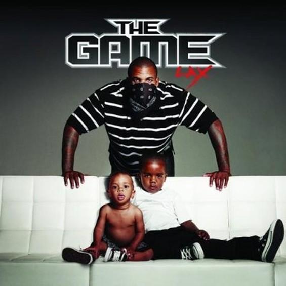 rap_game_thumb_400x400.jpg
