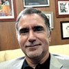Phil Bronstein Resigns from the <i/>Chronicle</i>