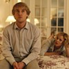 Ten Reasons <em>Midnight in Paris</em> Is a Dopey Mess