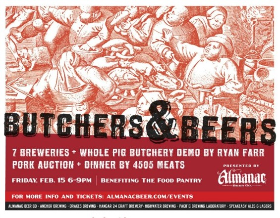 butchers_beers_poster_1.jpg