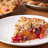 Roving Bakers Serve Up Pie Worth Hunting Down