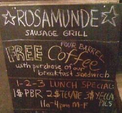 rosamunde_deal.jpg