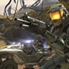 Buy Halo 3 in SF: Midnight Sale FAQ
