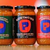 Buy Salsa, Support Hurricane Sandy Relief Efforts
