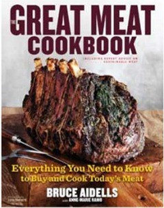 great_meat_bookcover.jpg