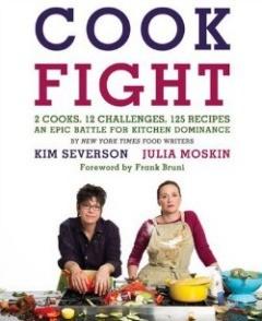 20121029_cookfight.jpg